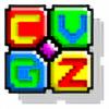 CVGZ-Kris's avatar