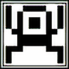 CvH9000's avatar