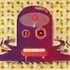 CVHDesign's avatar