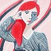 CviDesign's avatar