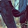 cvieira's avatar