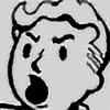 Cvien's avatar