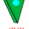 Cvieyra2test's avatar