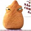 Cvira's avatar