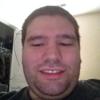 cvjs1993's avatar