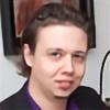 cvnielsen's avatar