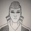 CVo01's avatar