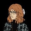 Cvokhauz's avatar