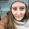 cvscotter's avatar