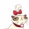 CVSecondHeavenOtaku's avatar