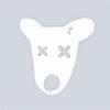 cvvaroo's avatar