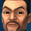 CW--Boil's avatar