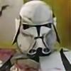 CW-ARCtrooperTank's avatar