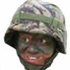 cw3brett's avatar