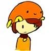 CwabaFul's avatar