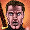 CwACH's avatar