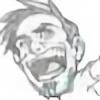 cwalton73's avatar