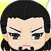 Cwan1215's avatar