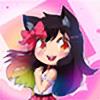 Cwang4's avatar