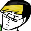 cwarfare's avatar