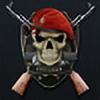 CWArmaments's avatar