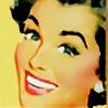cwazy4anime's avatar