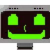 cwazzycwafter's avatar