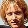 cwbird's avatar