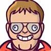 CWCHC's avatar