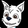 CWedge1's avatar
