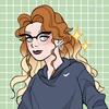 cweevez's avatar