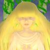 Cwef's avatar