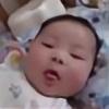 cweiyu's avatar