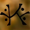 Cwen-Natulcien's avatar