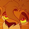 Cwenthryth's avatar