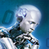 cwfriz's avatar