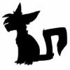 cwhcubed's avatar