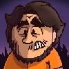 cwhitebot's avatar
