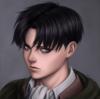 cwildh's avatar