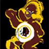 cwisler's avatar