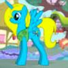 cwjohnson's avatar