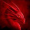 cwm3556's avatar