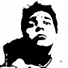 CWNICOLAY's avatar