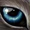 CwolfAnime's avatar