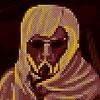 CWolfRU's avatar