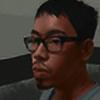 CWongArt's avatar