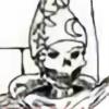 cwslyclgh's avatar