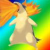 CWT-Typhlosion's avatar