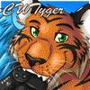 CWTyger's avatar