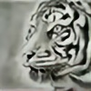 cww0924's avatar